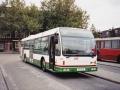 834-12 DAF-Den Oudsten -a