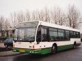 834-13 DAF-Den Oudsten -a