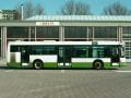 834-5 DAF-Den Oudsten -a