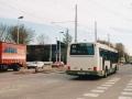 835-10 DAF-Den Oudsten -a