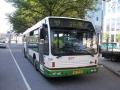 835-2 DAF-Den Oudsten -a