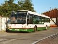 835-5 DAF-Den Oudsten -a
