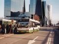 835-7 DAF-Den Oudsten -a