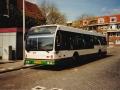 835-8 DAF-Den Oudsten -a