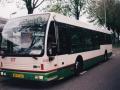 835-9 DAF-Den Oudsten -a