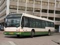 821-1 DAF-Den Oudsten-a