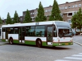 821-3 DAF-Den Oudsten-a