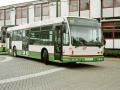 821-4 DAF-Den Oudsten-a