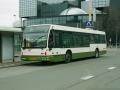 821-6 DAF-Den Oudsten-a
