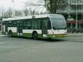 821-7 DAF-Den Oudsten-a