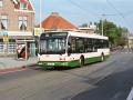 822-1 DAF-Den Oudsten-a