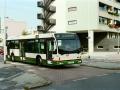 822-7 DAF-Den Oudsten-a