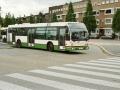 823-1 DAF-Den Oudsten-a