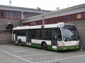 823-2 DAF-Den Oudsten-a