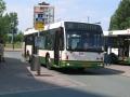823-3 DAF-Den Oudsten-a