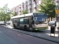 823-4 DAF-Den Oudsten-a