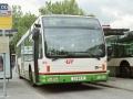 823-5 DAF-Den Oudsten-a