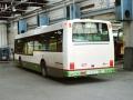 823-7 DAF-Den Oudsten-a