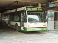 823-8 DAF-Den Oudsten-a