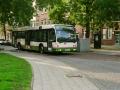 824-1 DAF-Den Oudsten-a