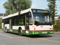 824-7 DAF-Den Oudsten-a