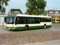824-8 DAF-Den Oudsten-a