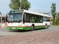 824-9 DAF-Den Oudsten-a