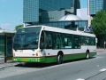 825-1 DAF-Den Oudsten-a