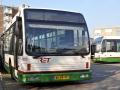 825-2 DAF-Den Oudsten-a