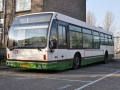 825-3 DAF-Den Oudsten-a