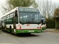 825-6 DAF-Den Oudsten-a