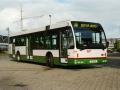 826-1 DAF-Den Oudsten-a