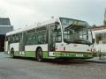 826-3 DAF-Den Oudsten-a