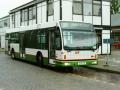 827-1 DAF-Den Oudsten-a