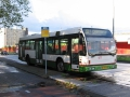 827-4 DAF-Den Oudsten-a