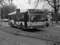 827-5 DAF-Den Oudsten-a
