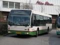 828-2 DAF-Den Oudsten-a