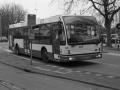 828-3 DAF-Den Oudsten-a