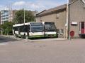 829-6 DAF-Den Oudsten-a