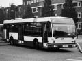 829-8 DAF-Den Oudsten-a