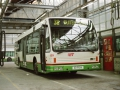829-9 DAF-Den Oudsten-a