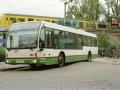 830-1 DAF-Den Oudsten-a