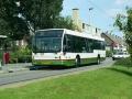 830-10 DAF-Den Oudsten-a
