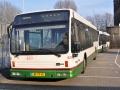 830-2 DAF-Den Oudsten-a