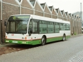 831-6 DAF-Den Oudsten-a