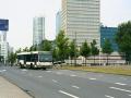 832-1 DAF-Den Oudsten-a