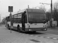 832-10 DAF-Den Oudsten-a
