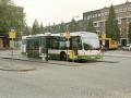 832-11 DAF-Den Oudsten-a