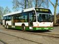 832-15 DAF-Den Oudsten-a