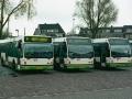 832-2 DAF-Den Oudsten-a